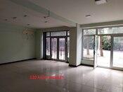 Obyekt - Azadlıq Prospekti m. - 820 m² (6)