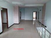 Obyekt - Azadlıq Prospekti m. - 820 m² (10)
