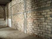 Obyekt - Nəriman Nərimanov m. - 500 m² (6)