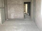 5 otaqlı yeni tikili - Nərimanov r. - 195 m² (9)