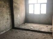 5 otaqlı yeni tikili - Nərimanov r. - 195 m² (3)