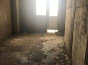 5 otaqlı yeni tikili - Nərimanov r. - 195 m² (6)