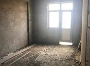 5 otaqlı yeni tikili - Nərimanov r. - 195 m² (7)