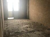 5 otaqlı yeni tikili - Nərimanov r. - 195 m² (8)