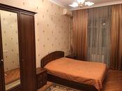 4 otaqlı yeni tikili - 20 Yanvar m. - 140 m² (3)