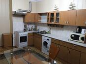 4 otaqlı yeni tikili - 20 Yanvar m. - 140 m² (8)