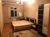 4 otaqlı yeni tikili - 20 Yanvar m. - 140 m² (18)
