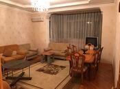4 otaqlı yeni tikili - 20 Yanvar m. - 140 m² (17)