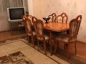 4 otaqlı yeni tikili - 20 Yanvar m. - 140 m² (12)
