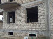8 otaqlı ev / villa - Mərdəkan q. - 900 m² (5)