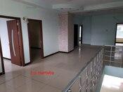 Obyekt - 7-ci mikrorayon q. - 820 m² (9)