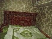 1 otaqlı köhnə tikili - Yeni Yasamal q. - 40 m² (5)