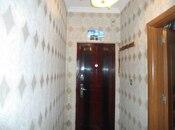 1 otaqlı köhnə tikili - Yeni Yasamal q. - 40 m² (7)
