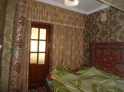 1 otaqlı köhnə tikili - Yeni Yasamal q. - 40 m² (8)