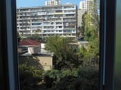 1 otaqlı köhnə tikili - Yeni Yasamal q. - 40 m² (14)