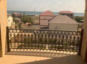 11 otaqlı ev / villa - Türkan q. - 1200 m² (21)