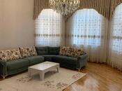 11 otaqlı ev / villa - Türkan q. - 1200 m² (3)