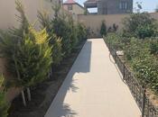 11 otaqlı ev / villa - Türkan q. - 1200 m² (38)