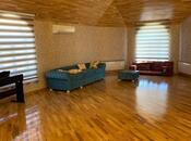 11 otaqlı ev / villa - Türkan q. - 1200 m² (13)