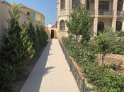 11 otaqlı ev / villa - Türkan q. - 1200 m² (42)
