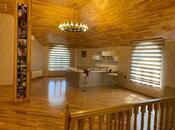 11 otaqlı ev / villa - Türkan q. - 1200 m² (12)