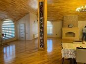 11 otaqlı ev / villa - Türkan q. - 1200 m² (15)