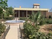 11 otaqlı ev / villa - Türkan q. - 1200 m² (43)