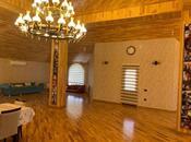 11 otaqlı ev / villa - Türkan q. - 1200 m² (11)
