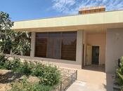 11 otaqlı ev / villa - Türkan q. - 1200 m² (39)
