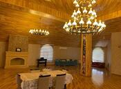 11 otaqlı ev / villa - Türkan q. - 1200 m² (10)