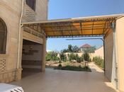 11 otaqlı ev / villa - Türkan q. - 1200 m² (26)