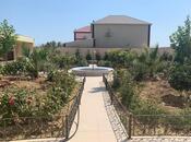 11 otaqlı ev / villa - Türkan q. - 1200 m² (24)