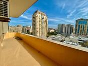 4 otaqlı yeni tikili - Sahil m. - 225 m² (4)