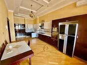 4 otaqlı yeni tikili - Sahil m. - 225 m² (7)