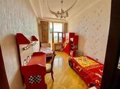 4 otaqlı yeni tikili - Sahil m. - 225 m² (5)