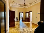 4 otaqlı yeni tikili - Sahil m. - 225 m² (9)