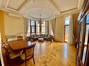 4 otaqlı yeni tikili - Sahil m. - 225 m² (3)