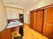4 otaqlı yeni tikili - Sahil m. - 225 m² (6)