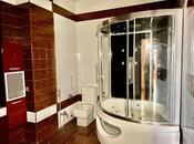 4 otaqlı yeni tikili - Sahil m. - 225 m² (10)