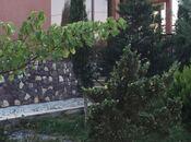 Bağ - Mərdəkan q. - 500 m² (2)