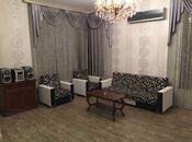Bağ - Mərdəkan q. - 500 m² (6)