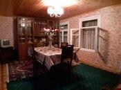 3 otaqlı ev / villa - Astara - 70 m² (7)