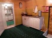 3 otaqlı ev / villa - Astara - 70 m² (4)