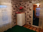 3 otaqlı ev / villa - Astara - 70 m² (5)