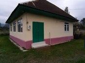 3 otaqlı ev / villa - Astara - 70 m² (2)