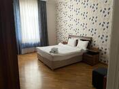 7 otaqlı ev / villa - Şıxov q. - 525 m² (9)