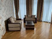 7 otaqlı ev / villa - Şıxov q. - 525 m² (8)