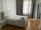 7 otaqlı ev / villa - Şıxov q. - 525 m² (10)