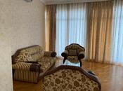 7 otaqlı ev / villa - Şıxov q. - 525 m² (13)