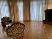 7 otaqlı ev / villa - Şıxov q. - 525 m² (11)